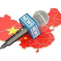東京モーターショーで中国メディア関係者が痛感した「中国が勝っているのは規模だけ」という事実