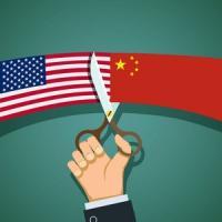 米中関係が悪化するたびに興奮している日本こそが「黒幕だ」=中国