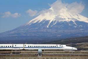 わが高速鉄道のハード面における実力は本物!競争を恐れる必要はない=中国