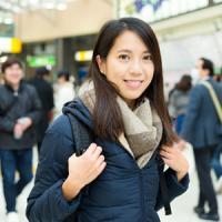 日本人は話が嫌い? 日本は「言葉がわからなくても話せなくても旅できる国」=中国