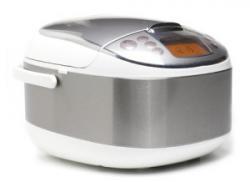 日本から持ち帰った電気炊飯器、なんか「ビリビリ」するけど・・・=中国