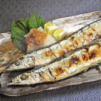 日本の漁業関係者を悩ませる「サンマを食べるようになった中国人」=中国報道