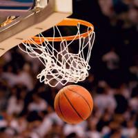 どうして日本の女子バスケは強いのか・・・帰化選手たちのおかげ? その答えはNoだ! =中国