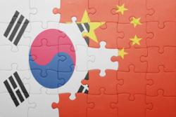 中国人の足が遠のき始めた?韓国で今後の先行きに高まる不安=中国