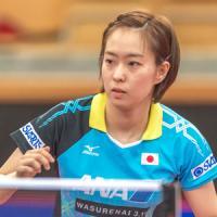 進化するのは選手だけじゃない! 日本の卓球界が「ロボット兵器」を開発している=中国メディア