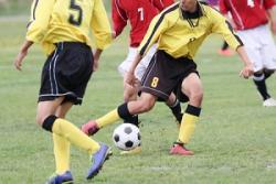 中国サッカーはなぜ日本に立場を逆転され、追いつけなくなったのか=中国メディア