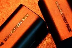 リチウム電池は日本人が開発し、韓国人が市場を拡大、そして「中国人が市場を占拠する」=中国報道