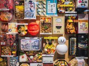 そういうことか! 日本の駅弁と比較すれば「中国の弁当が売れない理由がわかる」