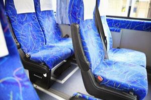 日本人に対する「敬意で心がいっぱいに」、バス運転手の仕事ぶりに感動=中国報道
