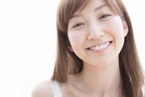同じ漢字を使うから分かる「日本人の名前はなんて美しいんだ」=中国メディア