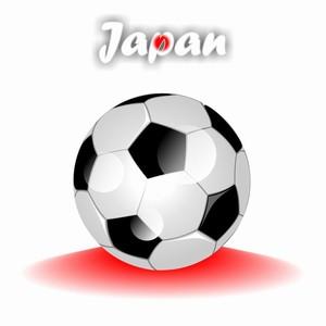 Uー23アジア選手権で共にGL敗退だからといって「日本が中国と同等」と勘違いするな=中国