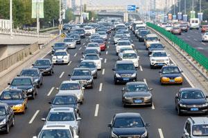 中国人のフランス車離れ・・・自動車市場における競争激化が理由か