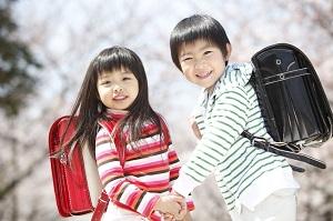 どうして日本の子どもたちはこんなに礼儀正しいのか、なぜならそれは・・・=中国メディア
