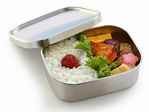 日本の愛妻弁当は「幸福感に満ちあふれている」 だが「羨ましくない!」=中国