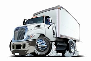 中国のトラック業界に足りないものは何か? 日本のトラック産業に学べ!=中国メディア