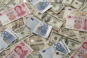 日本の対外純資産は世界一なのに! 「国民1人当たりの借金」も世界有数=中国