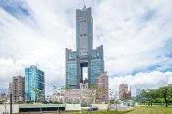 台湾の個人旅行ストップで、日本に赴く中国人観光客がさらに増える可能性=中国メディア