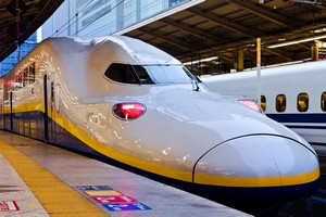 新幹線に大きな荷物を持ち込むなら要注意! 「旅行には支障ないはず」=中国