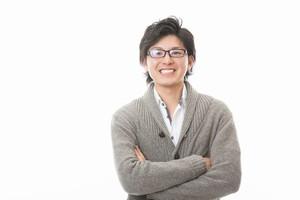 ルームメイトに見た日本人の礼儀正しさに感激=中国メディア