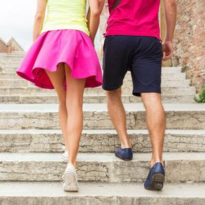 「男子も女子も」キャンパス内ではミニスカートとショートパンツ禁止 6月22日の中国記事トピックス