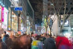 中国人観光客ばかりひいきする韓国の免税店に怒る日本人観光客「歓迎されていない」=中国メディア