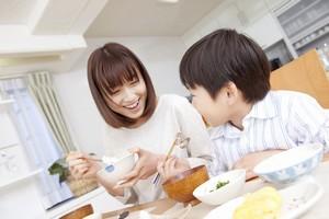さすが長寿大国の日本、「世界でもっとも子どもが健康的な国」=中国