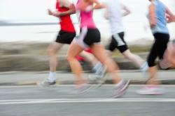 「特殊」な今年の東京マラソン、規模は大幅縮小したがレースは熱かった=中国メディア