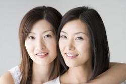 見た目以外の部分で、日本女性と韓国女性の違いってどこにある? 一言で言えば・・・=中国メディア