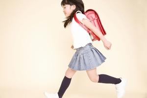 中国と違って「日本の子どもたちが歩いて登下校できる理由」とは=中国メディア