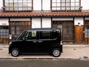 日中で支持される日本車だが、「日本人消費者の方が賢い」=中国