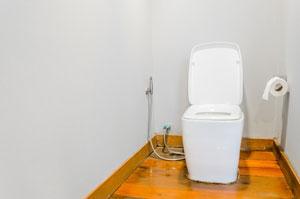 日本と中国の公衆トイレはこんなに違う!「一刻も早く立ち去りたくなる中国のトイレ」