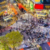 渋谷109前で「盆踊り大会」初開催! 歩行者天国でのマナーにご注意を