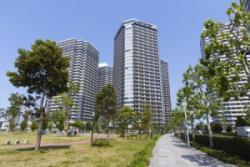 マイホーム購入のプレッシャーに晒されているのは日本人も同様だ=中国報道