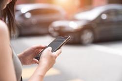 中国人の目に映る「日本の気がきくタクシー」、もしかしたら「違法」かも=中国メディア