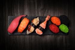 北海道で冬の美食を心から堪能、そのおかげで「一種の病気」になった=中国メディア
