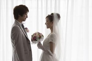 日本が羨ましい・・・「我が国の男性は持ち家がなければ結婚相手が見つからない」=中国