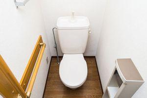 中国の家と何が違うのだろう? 「日本の家のトイレは狭いのに、きれいすぎる」=中国