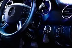 車を買うのは少し待て! 中国の自動車輸入関税の引き下げで高級車の値下げ加速