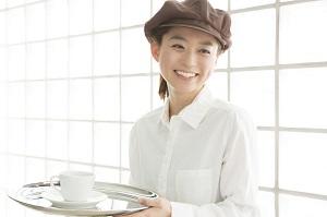 中国人が日本に行って感じたこと「礼儀正しすぎて・・・」=中国メディア
