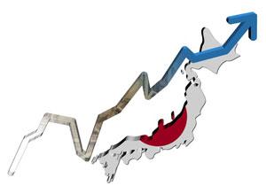 日本を見よ!日本経済が発展したのは「競争力ある企業の輩出に成功したため」=中国