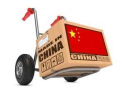 日韓に学べ、中国製品が「安かろう悪かろう」から脱却するために=中国報道