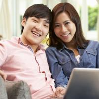 日本人・中国人・韓国人・・・アジアの男女を「一目で見分ける方法」=中国報道
