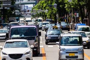 日本人はどんな車に乗っているの? 「日本で見てきたぞ」=中国メディア