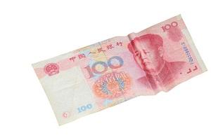 日本では100元あったら何ができる? 「やっぱり日本の物価は高い」=中国