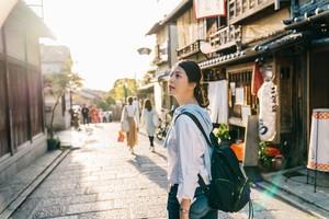 国慶節も日本旅行! 訪日中国人の願い「ツアーにある免税店での買い物時間を短く!」=中国メディア