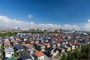日本人はどうして一戸建て住宅を好むのか=中国メディア