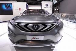 立ち遅れた中国の自動車企業を大いに助けてくれたのは、米国でもドイツでもなく、この日本企業だった!