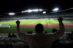 中国サッカーはなぜ日本のように世界で台頭できないのか=中国メディア