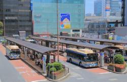 同じ路線バスでも「日本と中国ではこんなに違う」なんて=中国メディア