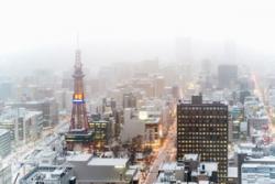 中国メディアが見た冬季アジア札幌大会、「運営面」を高く評価